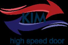 KIM GmbH Tortechnik